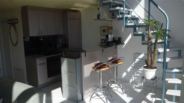 wohnzimmer bar tübingen:bar wohnzimmer konstanz : Pin Offene Küche on Pinterest